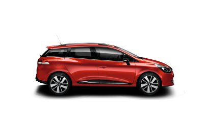 Renault-clio-estate-k98-ph1-range.png.ximg.l_4_m.smart.png